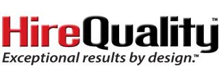 Hire Quality, LLC